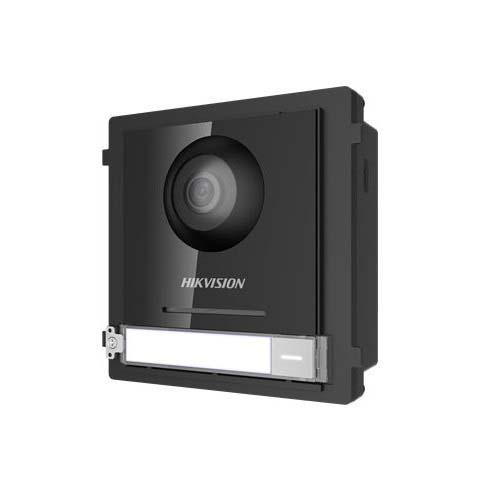 Module caméra CMOS Hikvision PRO 2MP couleur 1 bouton