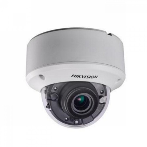 DOME EXT V/R HDoC 2MP 2.8-12mm EXIR40