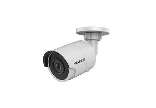 IP CAM BULLET J/N IR 4MP 2.8mm EXIR 30m