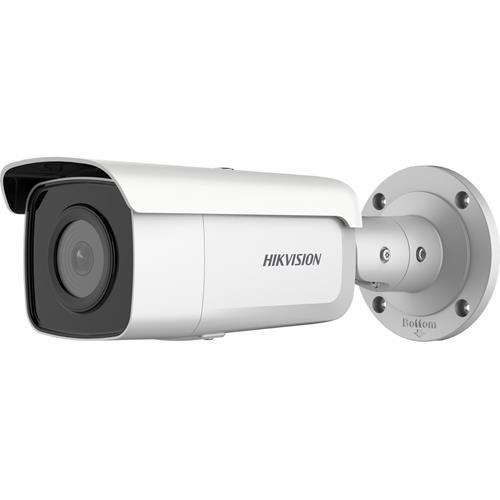 IP CAM BULLET J/N IR 8MP 2.8mm IR30m