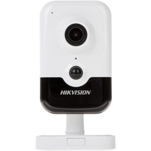 IP CAM INT J/N 4MP 2.8mm IR10m