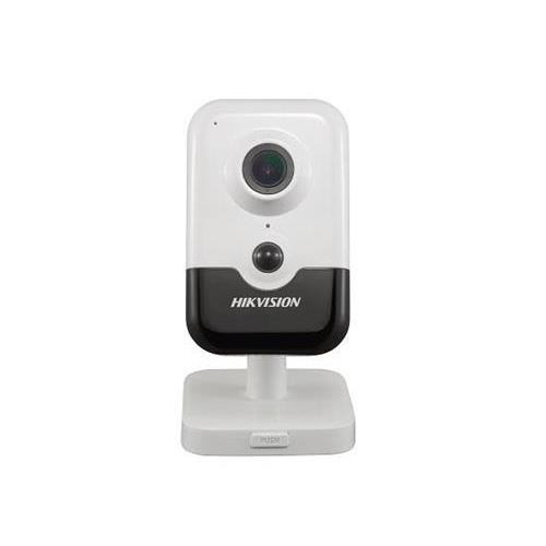 IP CAM INT J/N IR 8MP 2.8mm EXIR10m