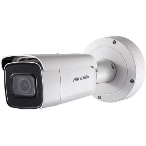 IP CAM BULLET J/N IR 2M 2.8-12mm IR50