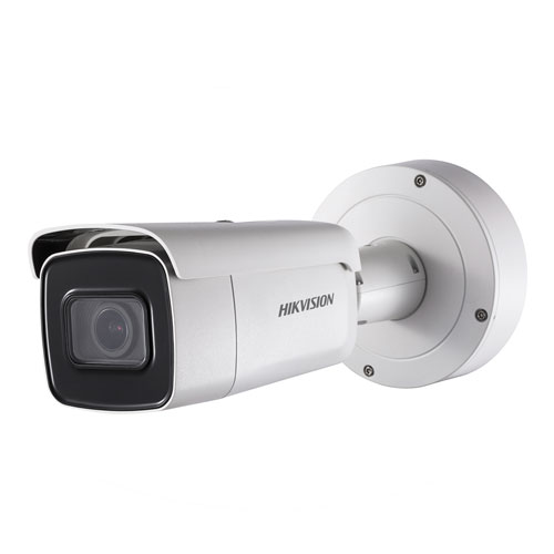 IP CAM BULLET J/N IR 8MP 2.8-12mm EXIR50