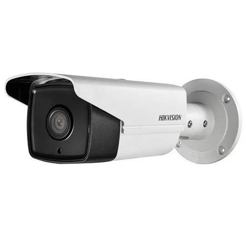 IP CAM BULLET J/N IR 4M 2.8mm EXIR50m