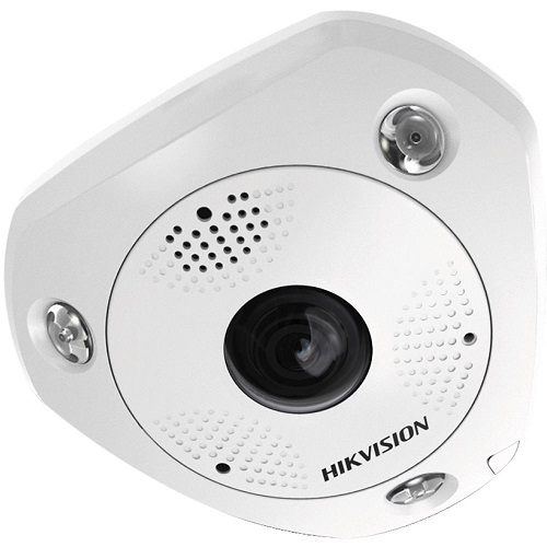 IP DOME M/PIXEL INT H/PHERIC 12MP 1.29MM