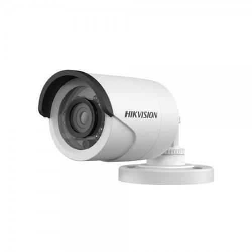 CAMERA BULLET HDoC HD 1080p IR