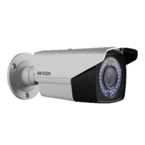 CAMERA BULLET HDoC 1080p focal 2.8-12mm