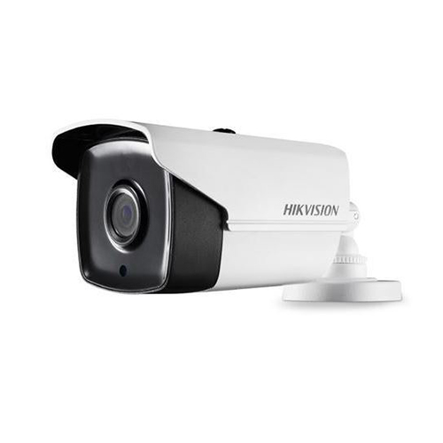 IP CAMERA M/PIXEL BULLET J/N IR 5MP EXT