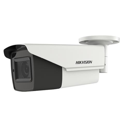 Camera Bullet Hdoc 8mp 2,7-13,5mm Ir80m