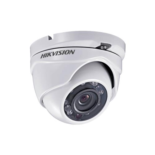 EYEBALL EXT HDoC 1080p 2.8mm IR20m