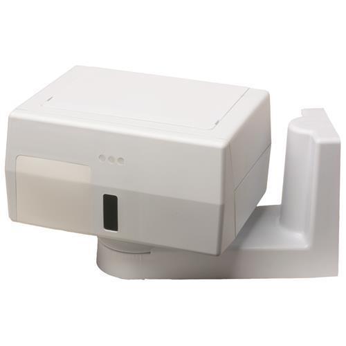 Capteur de mouvement Honeywell DUAL TEC DT906-FR - Oui - 61 m Distance de détection de mouvement - Fixation Murale