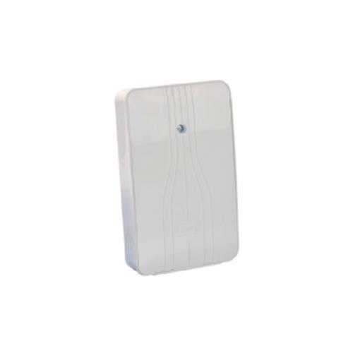 Scantronic EXP-W10 Module d'expansion de panneau de contrôle d'alarme - Pour Tableau de Commande - Plastique