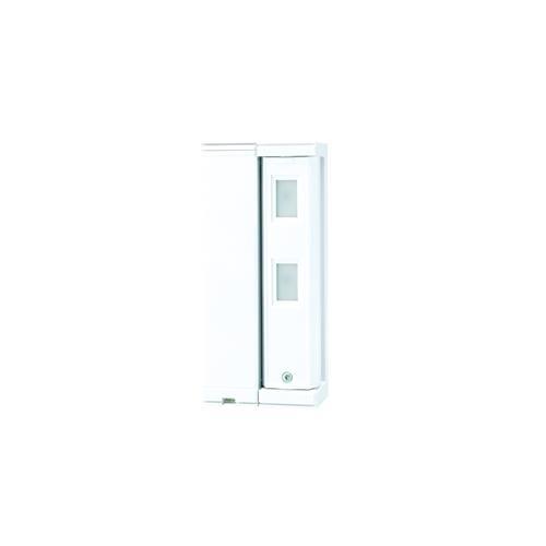 Capteur de mouvement Optex FTN-R - Filaire - Oui - 5 m Distance de détection de mouvement - Fixation Murale - Intérieur/extérieur