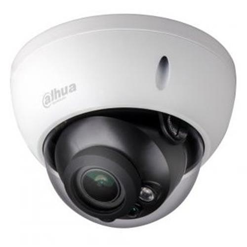 Caméra dôme HDCVI POC Dahua 2MP 2.7-12MM Starlight HDOC IR 30M