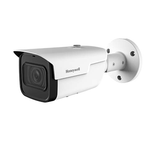 IP CAM BULLET J/N 8MP 3,7 - 11mm