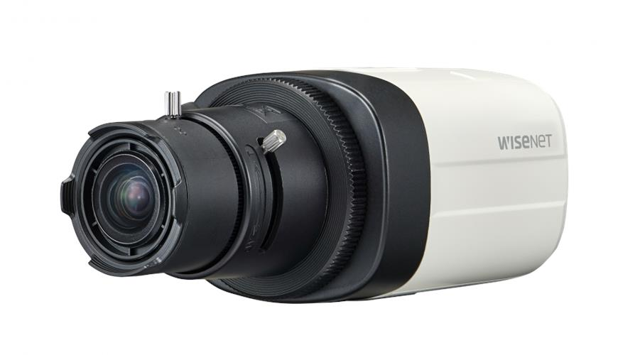 CAMERA BOX HDoC 1080p