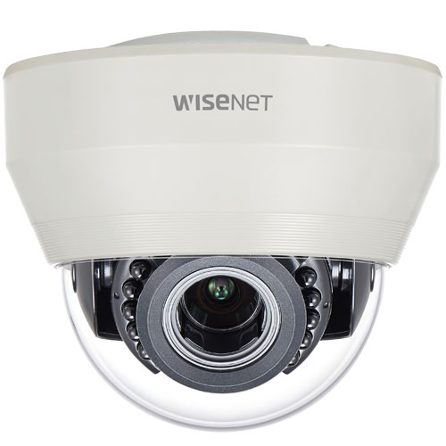 DOME INT HDoC 1080p 3.2-10mm (3.1x)