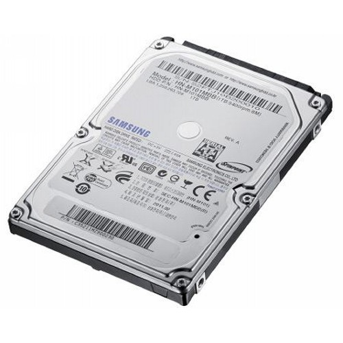 DISQUE DUR HDD-3TB Kit