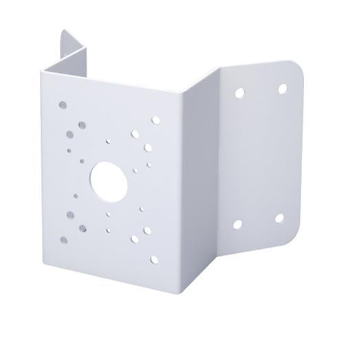 Montage en Coin Honeywell HDZCMA pour Système pour montage au mur - Blanc