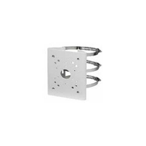 SPECIAL IP Pole Mnt adapter