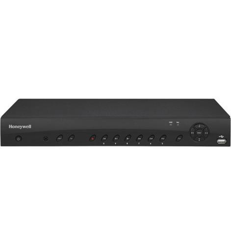 NVR H.265 4CH NVR 2TB, 4 POE