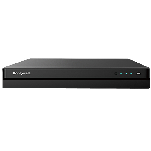 NVR 1.5U 16ch 4SATA 16POE, 4K , 8TB