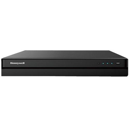 NVR 1.5U 32ch 4SATA 16POE, 4K , 0TB