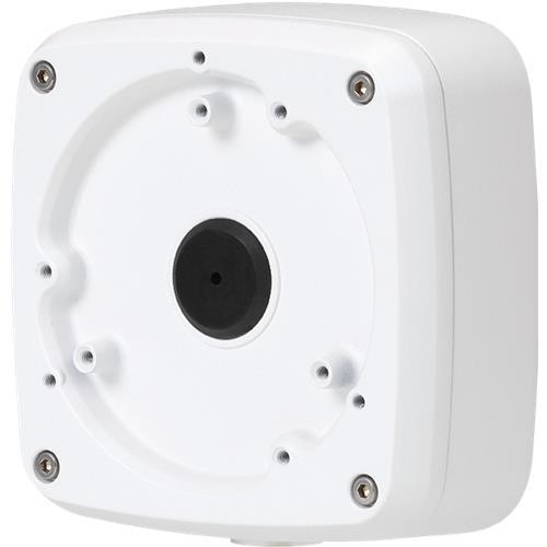 Boîte de Montage Honeywell Performance HQA-BB2 pour Caméra de surveillance - Blanc cassé