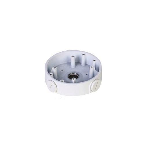 Boîte de Montage Honeywell Performance pour Caméra réseau - Blanc cassé