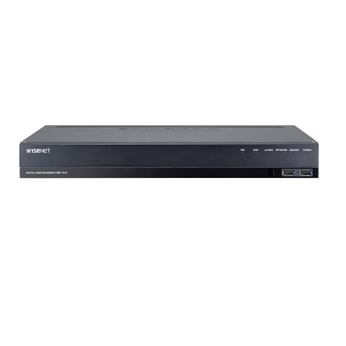 SPECIAL VIDEO DVR 16V  4M AHD/TVI/CVI