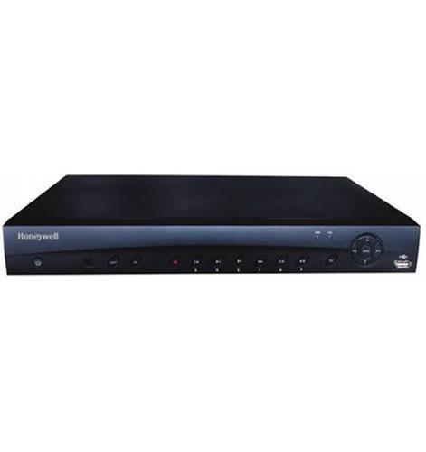 DVR HDoC 4Canaux 4 in 1 1SATA 1TB