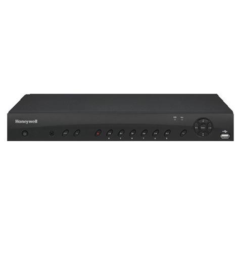 DVR HDoC 8Canaux 4 in 1 2SATA 0TB