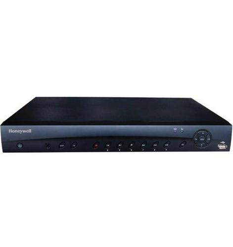 DVR HDoC 16Canaux 2 SATA 2TB