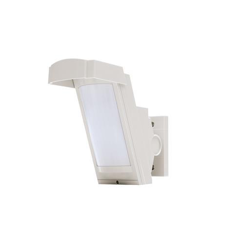 Capteur de mouvement Optex HX40 - 85° Angle de Vue