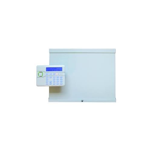 Cooper I-ON50EX Panneau de contrôle d'alarme contre le vol - 10 Zone(s)
