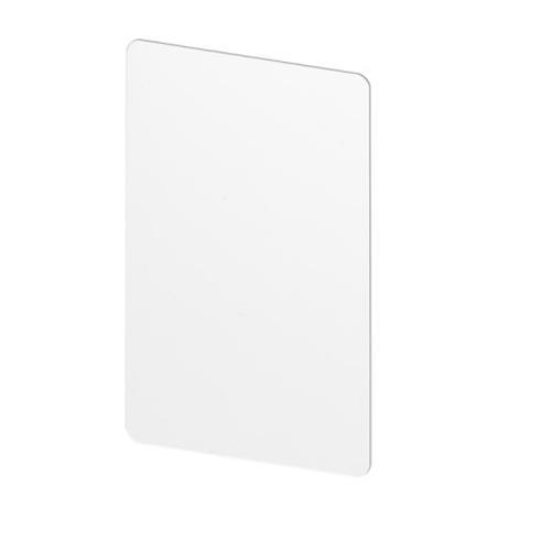 Vanderbilt (IB42EM) Lecteur Carte Smart/Carte à Puce
