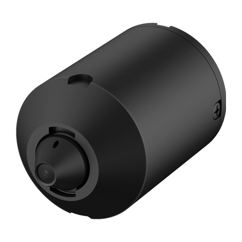 IP CAM M/PIXEL INT COVERT 4MP 2.8mm