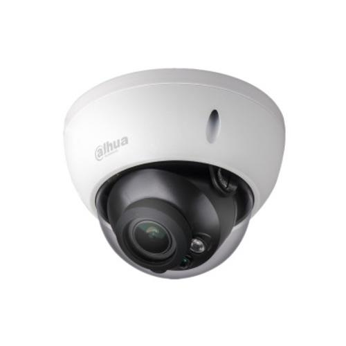 Ip Dome 4mp 2.7 Mm–12 Mm