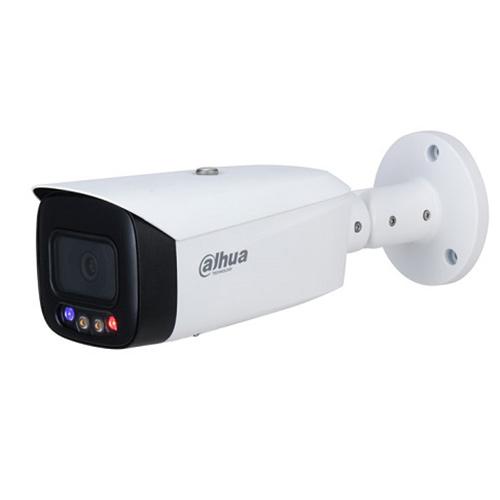 IP CAM BULLET J/N 8MP 2.8mm R/B light