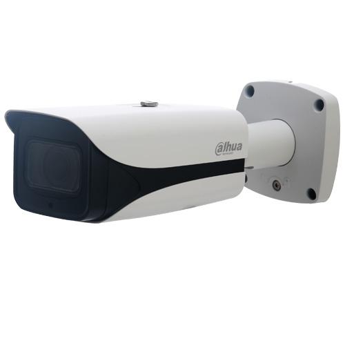 IP CAM BULLET J/N IR 4MP 2.7-13.5mm MFZ