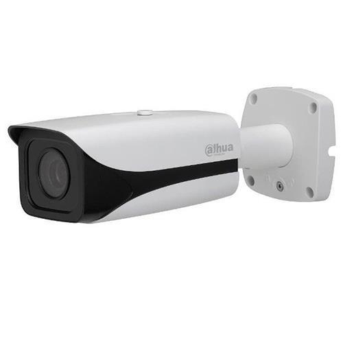 Ip Cam Bullet J/N IR 4mp 8-32mm Epoe