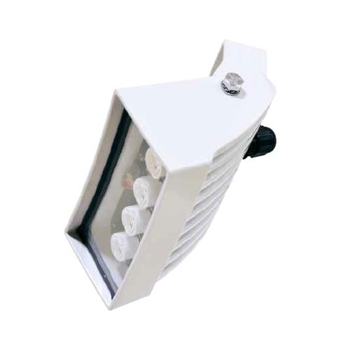 MA/Projecteur IR a LED 850nm 60