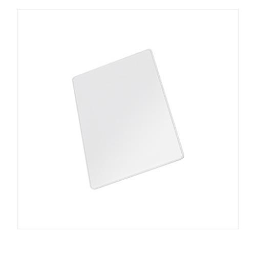 BADGE AUTRE FORMAT ISO Puce NXP MIF/DES