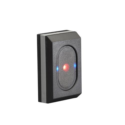 Dispositif d'accès par carte Menvier KEY-EP - Tableau de Commande - Proximité