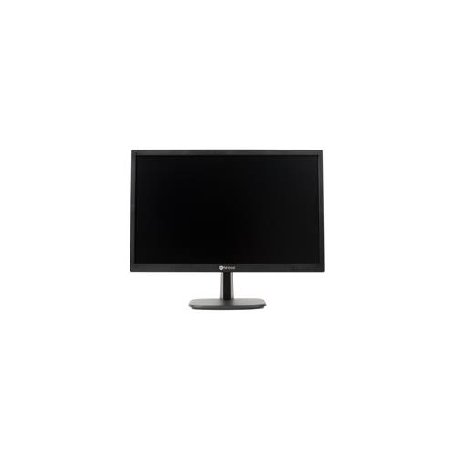"""MONITEUR LCD 23,6"""" FHD,VGA,HDMI,DP"""