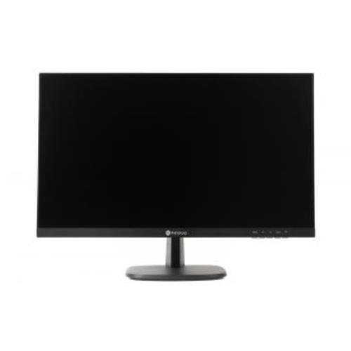 """MONITEUR LCD 27"""" FHD,VGA,HDMI,DP"""