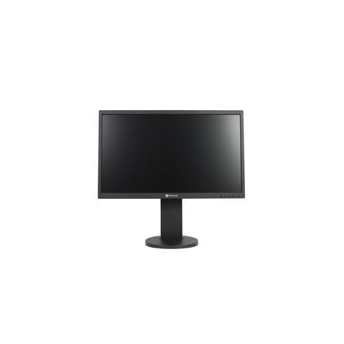 """MONITEUR LCD 23,8"""" FHD,VGA,HDMI,DP,HAS"""
