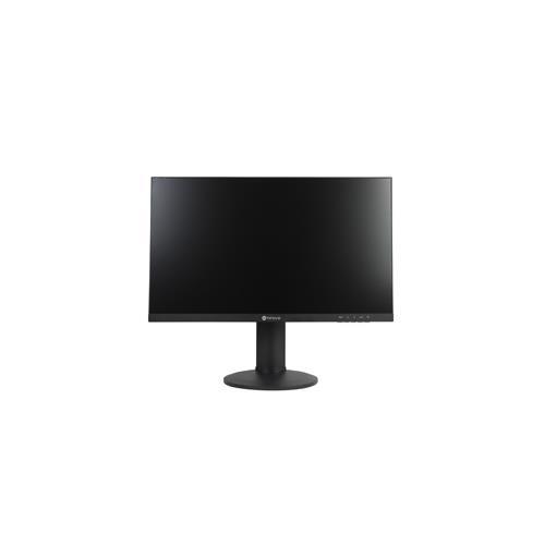 """MONITEUR LCD 27"""" FHD,VGA,HDMI,DP,HAS"""