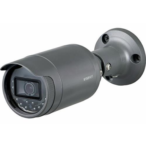 IP CAM BULLET J/N IR 2MP 6mm
